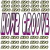 How2 Groove Vs. Chaka Demus & Pliers - Tease Me
