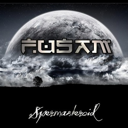 Surreal East FT Fusam  - Cyclorama (Free download)
