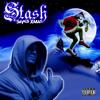 Stash - 02 Six In The Mornin