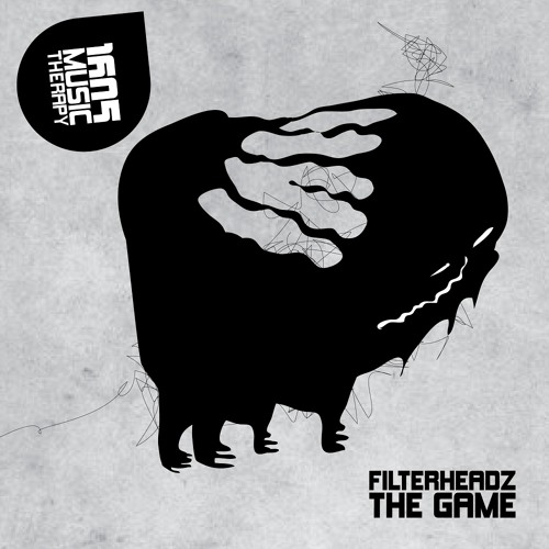 Filterheadz - The Game (Original Mix)