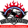 WESTWOOD - 2013 YEAR OF THE BIG DAWG - DOWNLOAD FOR PHONES