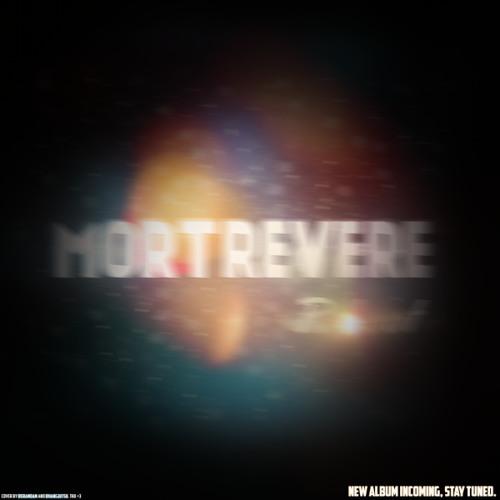 Mortrevere - Welcome to Edentown (ALBUM @ http://mortrevere.com/)