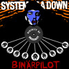 System of a Down - Vicinity of Obscenity (Binärpilot Mix)