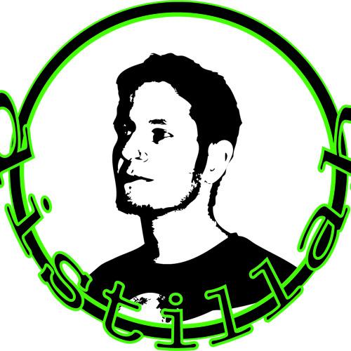 Michael Andrews - Mad World (distillah remix)