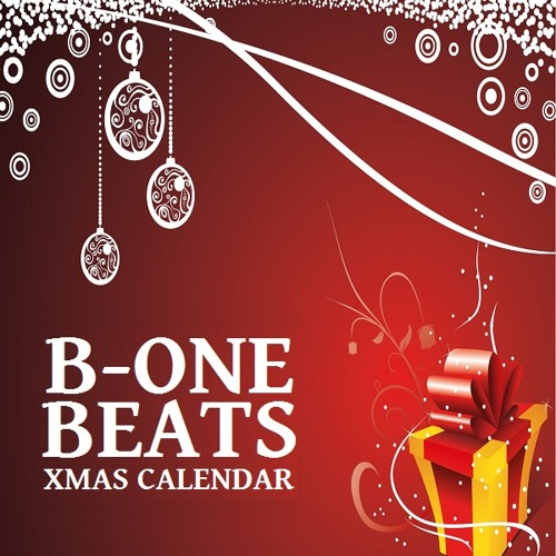 B-one Beats - Merry Christmas