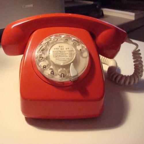 LINO_PC - IMPULSE_TELEFON_9