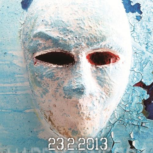 Hard Madness IV - Promo Set - TEKKERKANE