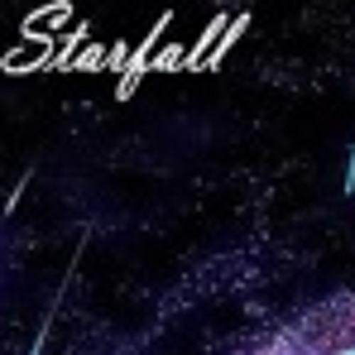 STARFALL - End of the World (Start of NEW ERA) 2012 mix
