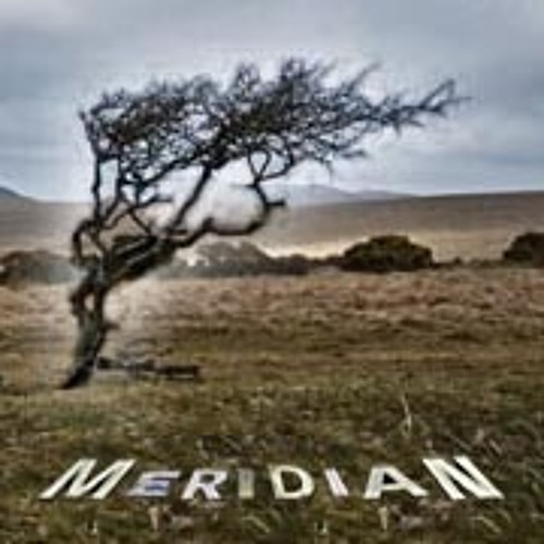 Meridian - Elevated (Original mix FOR DOWNLOAD)