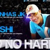 Mc Lukinhas JK Part Mc Yoshi - To no Harém (Dj Jorgin Mix) Portada del disco