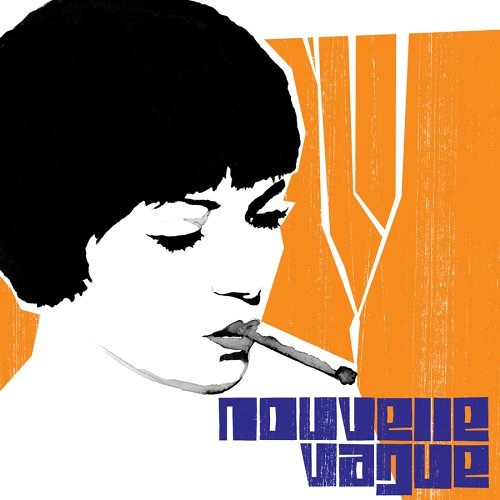 Nouvelle Vague - In A Manner Of Speaking (Freiboitar Bootleg) - X-Mas - FREE DOWNLOAD