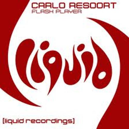 Carlo Resoort - Flash Player