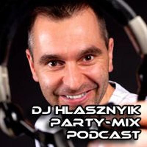 Konkurencia The Club, Gyula - Szilveszteri rádió reklám 2012.12.31.
