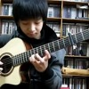 (Titanic Theme) My Heart Will Go On - Sungha Jung - YouTube.mp4video