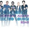 Jota Quest - Encontrar Alguém (Electro Lounge Remix) ** FREE DOWN ON DESCRIP **