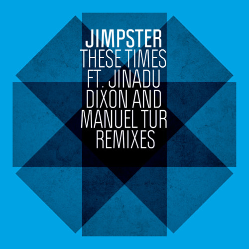 These Times (Manuel Tur Remix) Preview Clip