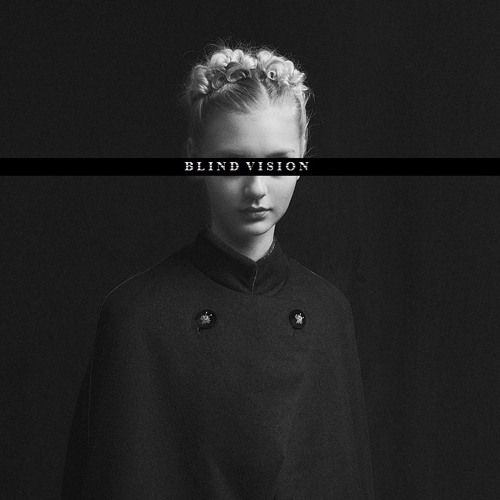 Blind Vision - Origin [Free Download]