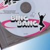 LazyTown - Bing Bang (Housebuilders Remix)