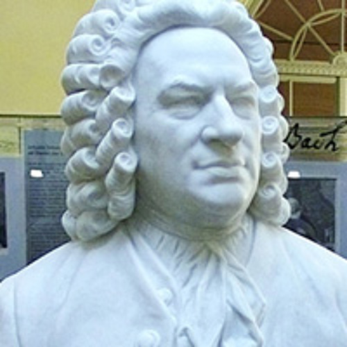 Listening to Johann Sebastian Bach into the 21st century