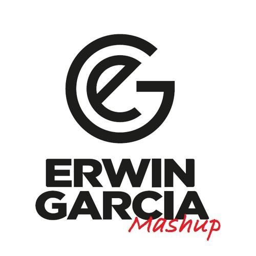 Erwin Garcia, Afrojack, Eva Simons & Alvaro - Make The Crowd Take Over Scope (Erwin Garcia MashUp)
