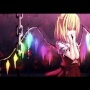 KS.NightcoreDubstep - Monster (Remix)