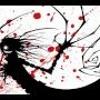 Nightcore - Heartbreak (Dubstep)