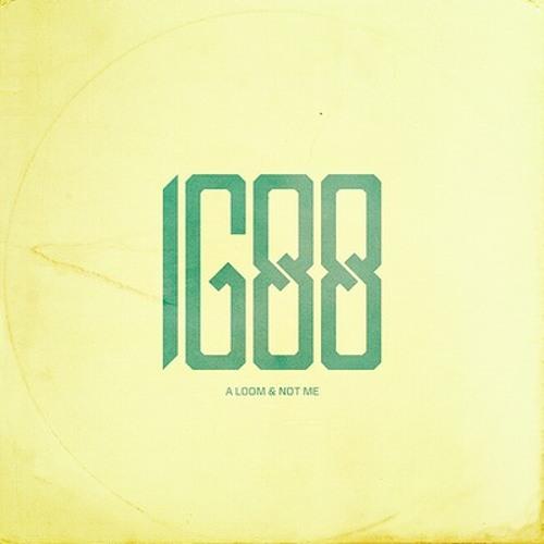 IG88 - Intentions Of A Dart Frog Feat Jenni Potts (EM Remix)