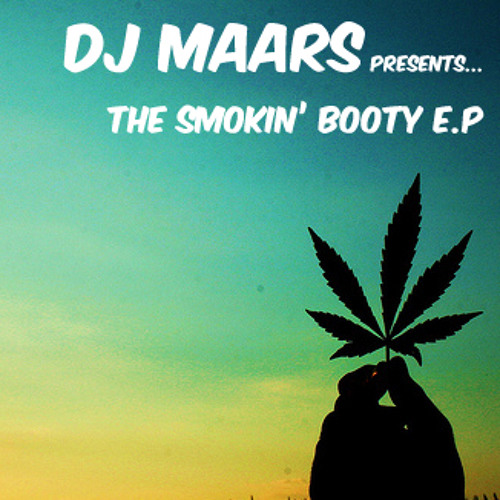 DJ Maars- Sensi Says (ft. Mr Vegas, Alozade & Hollow Point) *FREE E.P *