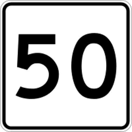 WhatYouWant Radioshow#50
