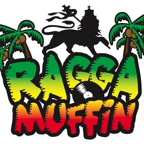 Phatman - RaggaMuffin (BASSCLASH RECORDS FREE XMAS EP)