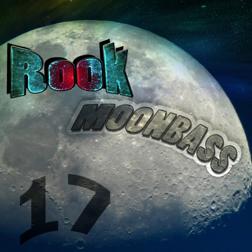 Rook - MOONBASS 17 (12.24.12) MERRYXMAS!!