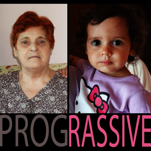 AdobA Lorenzo - Prog lardan Rassive (mamo-up)