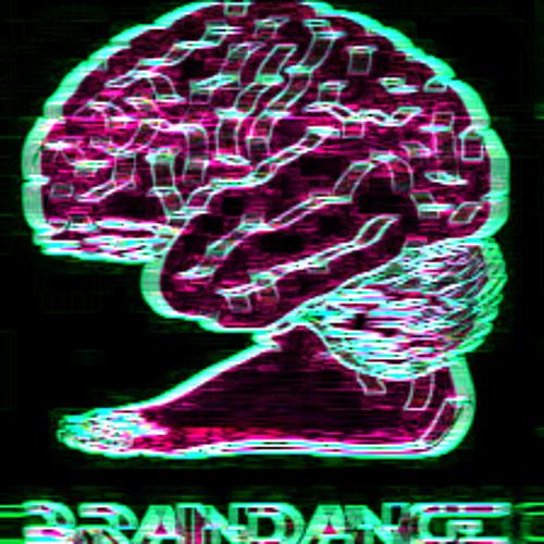 One Way Ticket To Braindance Central (Vocoder Mx)
