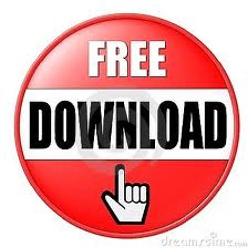 MINIMAL TECHNO TRACK 2012   Dj Ciruzz - Trip Shot (original mix ) FREE DOWNLOAD