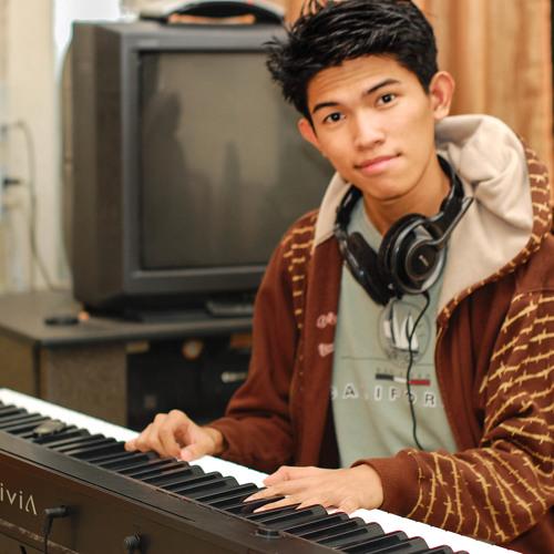 Pasko na sinta ko.... ~ Piano  Christmas medley