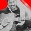 Unplugged - Mere Jeevan Ka Maqsad - God Song (Sang/Played: Robin)