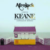 Keane - Sovereign Light Cafe (Afrojack Remix)