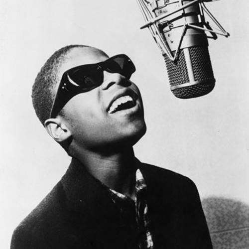 Stevie Wonder - For Your Love (Spective Remix) FREE DOWNLOAD