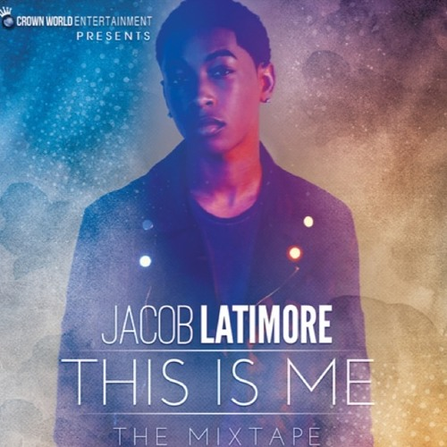 jacob latimore ft lil twist bet it