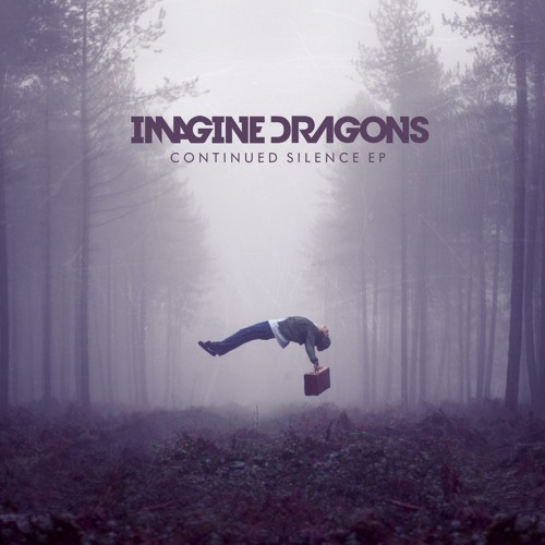 Radioactive - Imagine Dragons (Cover)