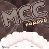 M.C.C Frappe