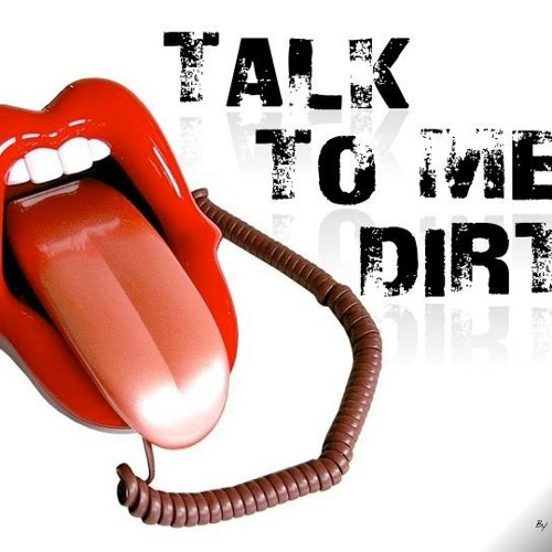 Antonio Mojito_Talk To Me Dirty_(Original Mix)