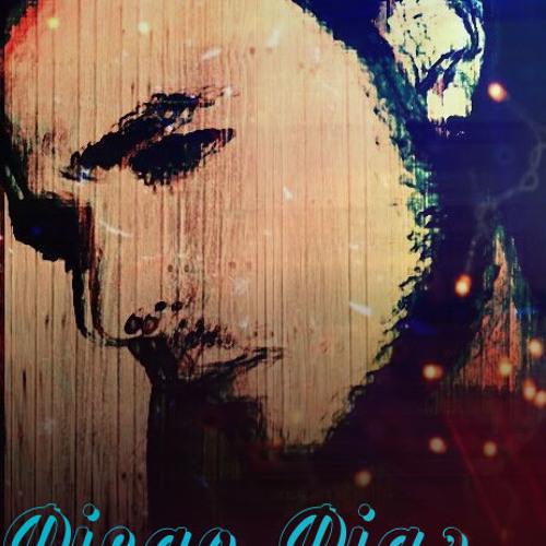 I Follow Rivers [Prod. Diego Diaz] Instrumental