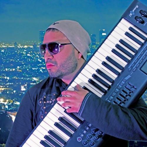 Cobra Starship ft. OOh Boi - You Make Me Feel - Like A Five-O (Mash Up/Remix)