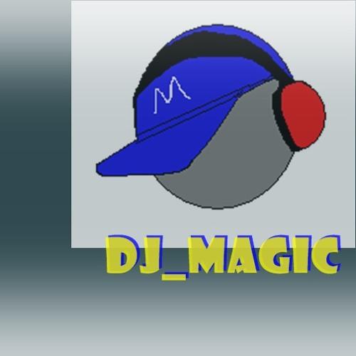 Git Fresh - Tipsy (Dj Magic Rework)