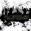 Mohombi feat. Nicki Minaj & Gyptian (Dj Stolen Funkymix)