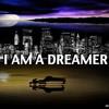 A...i am a dreamer remix   Gannham Style  4 Da Goons..