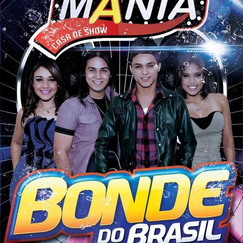 Spot BONDE DO BRASIL - Loc. WS . Prod. Amarildo Magalhaes