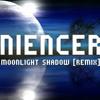Niencer - Moonlight Shadow [Remix - 2012]