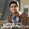 Humood Alkhudher - Keep Me True